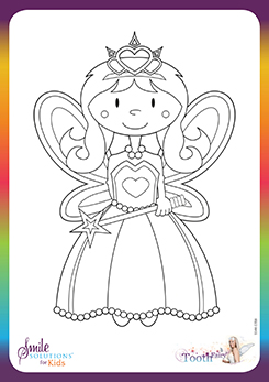 SS4Kids_colouringinsheets_thumbnail_web
